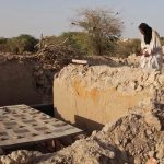 International Criminal Court sentences Mali jihadist to 9 years for destroying Timbuktu's cultural heritage
