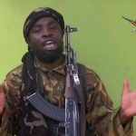 Boko Haram chief denies reports of his death
