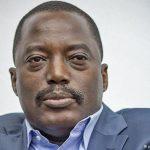 Turmoil in the Democratic Republic of the Congo