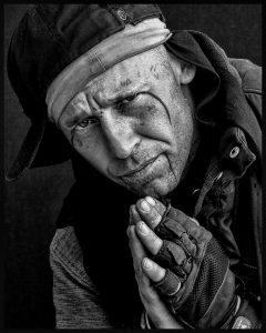homeless-850086_960_720
