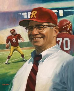 vince-lombardi-washington-redskins-1_2