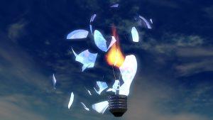 light-bulb-1344763_960_720-1