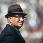 25 Vince Lombardi quotes to fuel your success