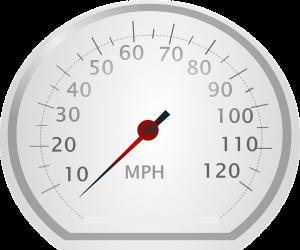 speedometer-153399_960_720