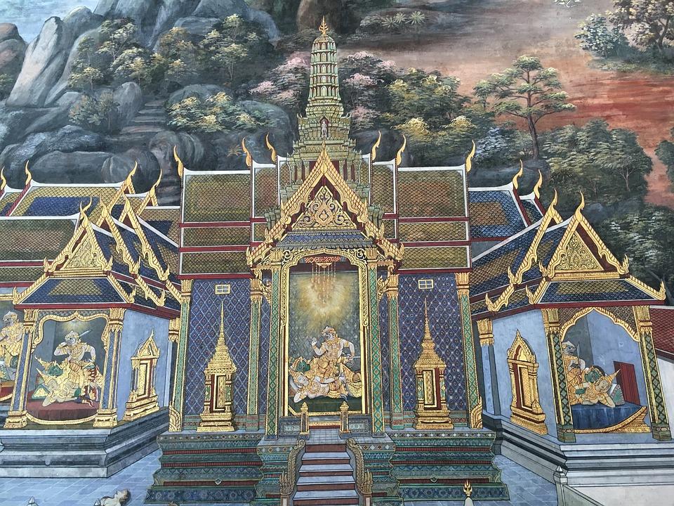 great-palace-1340965_960_720