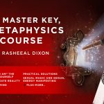 Our online Metaphysics course is now available